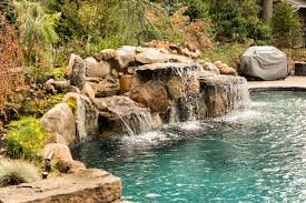 Custom Pools By Design by Inground Pools Rivervale Nj By Pools By Design New Jersey Custom