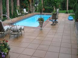 ceramic pool deck paint the best pool deck paint ideas u2013 home