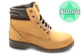 womens wrangler boots uk wrangler yuma lace boots wrangler boots mens womens wrangler