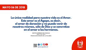 imagenes en jpg de amor pascua conferencia episcopal de colombia