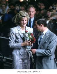 Princess Diana Prince Charles 727 Best Charles And Diana Images On Pinterest Prince Charles
