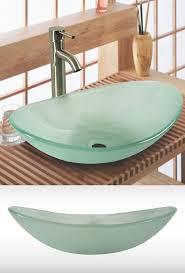 bathroom sink countertop water filter water purifier faucet