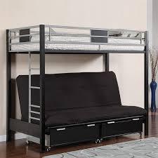 Bunk Bed Sofa Bed Bunk Bed Sofa Desk Ayresmarcus