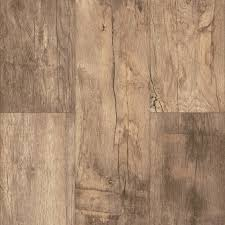Laminate Floor Shops Handscraped Laminate Flooring