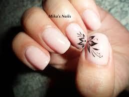 unghii cu gel uv gel nails gel nails nails nails