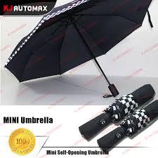 lexus umbrella sale online get cheap mini car umbrella aliexpress com alibaba group