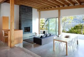 home interior design philippines images small home interior design designs northmallow co