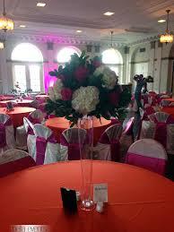Wedding Hall Rentals Ywca Wedding Ceremony And Reception Design U0026 Installation
