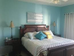 beautiful 3 bedroom condo north myrtle beach myrtle beach grand property image 10 beautiful 3 bedroom condo