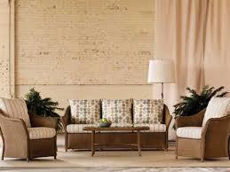 Outdoor Patio Furniture Wicker Wicker Patio Furniture Outdoor Wicker Patioliving