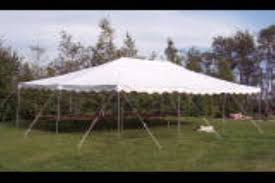 canopies for rent party rentals in lloydminster ab event rental and tent rentals