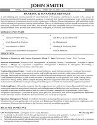 Resume Examples Finance by Click Here To Download This Senior Accountant Resume Template