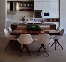 modern kitchen chairs modern kitchen chairs kitchen chairs how to choose it modern