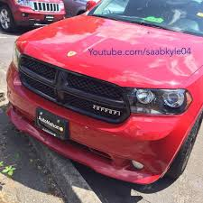 suv ferrari leaked picture of the new ferrari suv ferrari and dodge are both