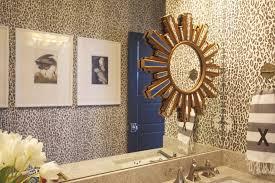 100 square pivot bathroom mirror 1532 best bathroom images