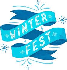 tickets winter 2017