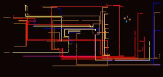 diagram car wiringms amazing photo ideasm cal chevycar free