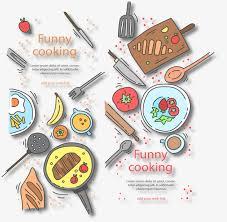 cours de cuisine sur gratuit drôle de cours de cuisine créative de nouveaux plats des cours
