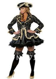 Female Pirate Halloween Costume 15 Pirates Images Clothes Halloween