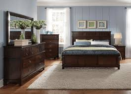 how to decorate bedroom dresser how to decorate bedroom dresser top that amusing