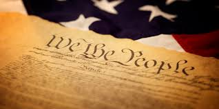 quotes from george washington about the constitution what does the next president know about the constitution huffpost