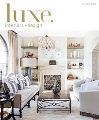 luxe magazine november 2015 orange county san diego by sandow