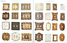 fancy light switch covers interesting decorative switch wall plates and fancy light switch