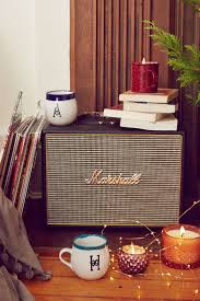 best 25 marshall speaker ideas only on pinterest