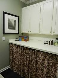 washer and dryer cover ups 135 best hidden washer and dryer images on pinterest home ideas