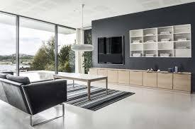 skovby norra custom storage system century house wi