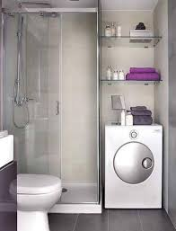 Bathroom Wall Decorating Ideas Small Bathrooms by Bathroom Bathroom Ideas On A Low Budget Bathroom Design Gallery