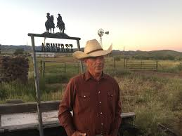 Arizona how do travel agents make money images This rancher in arizona doesn 39 t necessarily want a wall but he jpeg