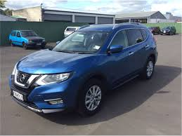 nissan trail 2017 nissan x trail 2017 nissan dealers for hawkes bay napier