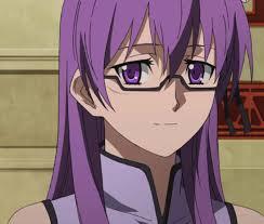 anime hairstyles wiki sheele akame ga kill wiki fandom powered by wikia