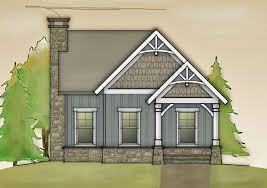 one story cottage plans small cottage floor plan with loft small cottage designs