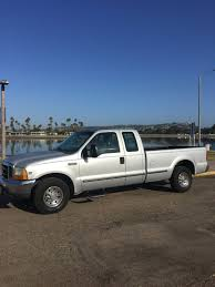 Ford F250 Used Truck Bed - 1999 ford f 250 7 3 bloodydecks