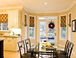 Roman Blinds Dubai 5 Beautiful Curtain Options For Your Dubai Home The Home Project