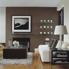 wandgestaltung wohnzimmer braun wandgestaltung wohnzimmer braun kogbox