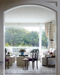 interior design in weiss home design