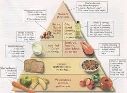 macrobiotic diet jpg