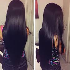 Remy Hair Extensions Cheap by Popular Remi Hair Extensions Buy Cheap Remi Hair Extensions Lots