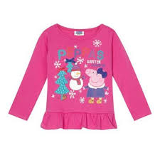 277 kitty images peppa pig pigs