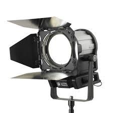 stage studio lighting lighting from litepanels led