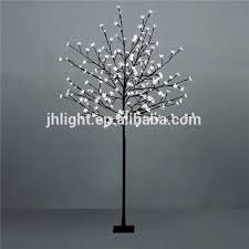 white outdoor lighted christmas trees 90cm brown outdoor led christmas twig tree outdoor lighted twig