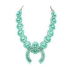 best necklace designs images High quality squash blossom necklace latest design necklace jpg