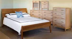 luna bed circle furniture monarch bed cherry beds boston circle furniture