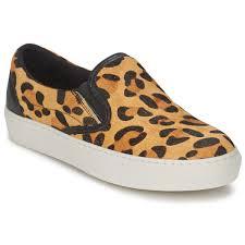dune womens boots sale dune patsie lace up block heels slip ons lutney leopard