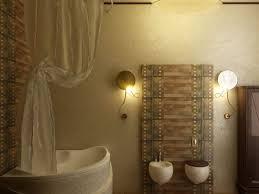 bathroom pictures ideas bathroom modern bathroom accessories 33 modern design bathrooms