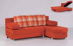 chair puny three posts osceola full sleeper sofa awesome chair