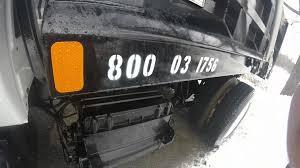 Ford F350 Truck Rental - international hertz rental dump truck walkaround youtube